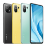 Xiaomi Mi 11 Lite (2)