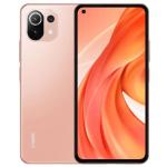 Смартфон Xiaomi Mi 11 Lite 8/128GB