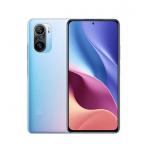 Смартфон Xiaomi Mi 11i 8GB/256GB