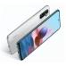 Смартфон Xiaomi Redmi Note 10S 6/64gb