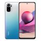 Смартфон Xiaomi Redmi Note 10S 6/128gb