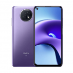 Смартфон Xiaomi Redmi Note 9T 5G  4/128 Gb