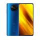 Смартфон Poco X3 NFC 64gb