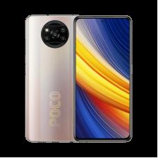 Смартфон Poco X3 Pro 6/128gb