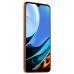 Смартфон Xiaomi Redmi 9T 64Gb