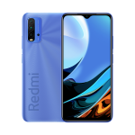 Смартфон Xiaomi Redmi 9T 64Gb