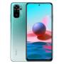 Xiaomi Redmi Note 10 (2)
