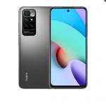 Смартфон Xiaomi Redmi 10 128gb