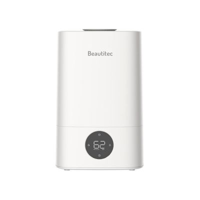 Увлажнитель воздуха Xiaomi Beautitec Ultrasonic Humidifier SZK-A500