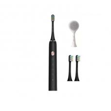 Зубная электрощетка XIAOMI SOOCAS X3U LIMITED EDITION FACIAL