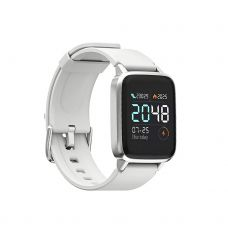 Часы Xiaomi Haylou LS01