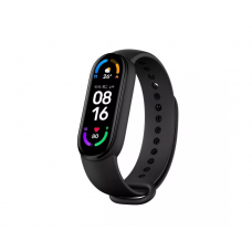 Xiaomi Mi Band 6 фитнес-браслет