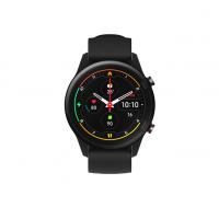 Xiaomi Mi Watch  умные часы для спорта