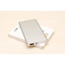 Xiaomi Mi Power Bank  (5000 mAh)