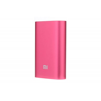 Xiaomi Mi Power Bank  (10000 mAh)