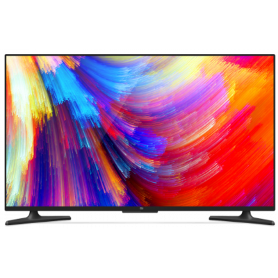 MI TV 4A  43 дюйма