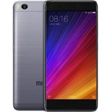 Xiaomi Mi 5S 3Gb+64Gb