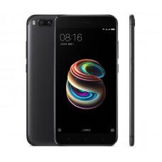 Xiaomi Mi 5x 4Gb  64Gb