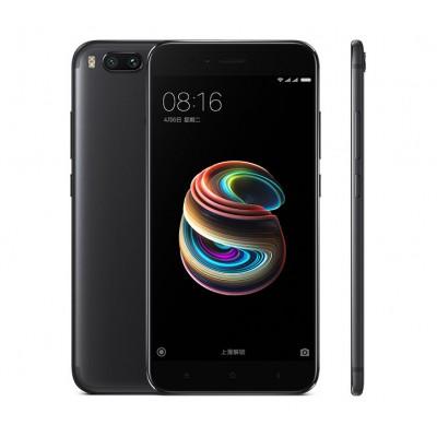 Xiaomi Mi 5x   64Gb