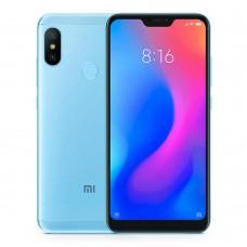 Xiaomi Mi A2 lite 4/32gb