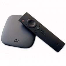 Smart TV приставка Xiaomi Mi Box S