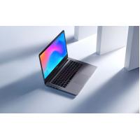 Ноутбук от Redmi заказали 1,5 миллиона человек