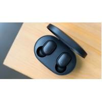 Redmi AirDots - лучшие наушники за свою стоимость