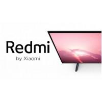 Новые Redmi TV приносят огромную прибыль