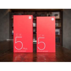 Аксессуары для Xiaomi Redmi 5  и 5 Plus
