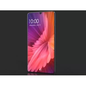 Xiaomi Mi 7 и  когда можно будет купить в России