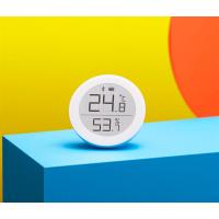 Новая метеостанция Xiaomi