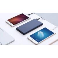 Xiaomi выпустила Power Bank 3