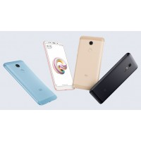 Новинка Redmi Note 5 Pro