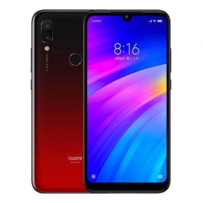 Redmi 7 64gb