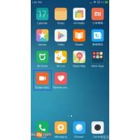 Xiaomi анонсирует приложение Screen Recorder в MIUI!