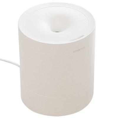 Увлажнитель воздуха Xiaomi Smartmi Supersonic Wave Air Humidifier
