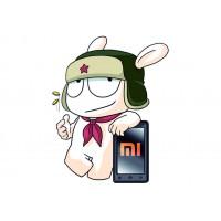 Как проверить оригинальность смартфона Xiaomi
