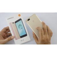 Новый смартфон от XIAOMI уже завтра