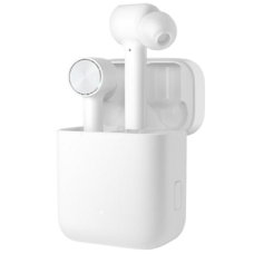 AirDots Pro беспроводные наушники