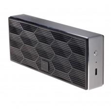 Колонка Xiaomi Square Box Bluetooth Speaker