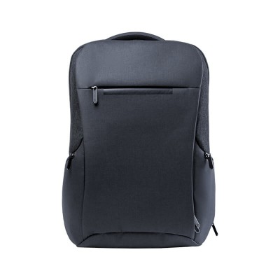 Рюкзак Xiaomi 15,6 MI Travel Busines