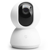 Камера Mi Home Security Camera 360° 1080p