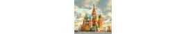Mi-one магазин  Xiaomi в Москве