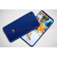 В ожидании чудного Xiaomi Mi Mix 2S
