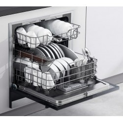 Посудомоечная машина  Xiaomi Yunmi Smart Dishwasher