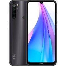 Redmi Note 8T 128gb