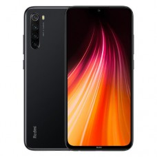 Redmi Note 8 32gb