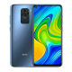 Смартфон Xiaomi Redmi Note 9 128gb с NFC