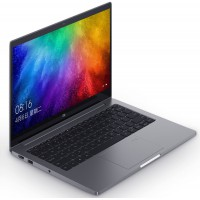 "Ноутбук Xiaomi Mi Notebook Air 13.3"" i5 8550U 8GB/256GB SSD  NVIDIA GeForce MX150"