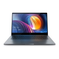 Ноутбук Mi Notebook 15.6 PRO Intel Core i7 16Gb/256Gb GTX1050